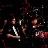 bozicni-koncert-091