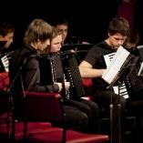 bozicni-koncert-093