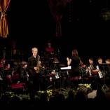 bozicni-koncert-097