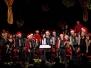 Božično-novoletni koncert 2011