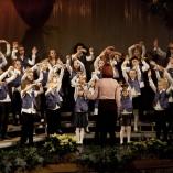 bozicni-koncert-003