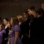 bozicni-koncert-021