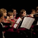 bozicni-koncert-049