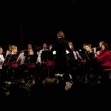 bozicni-koncert-051