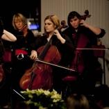 bozicni-koncert-056