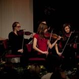 bozicni-koncert-058
