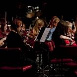 bozicni-koncert-059