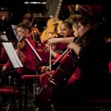 bozicni-koncert-060