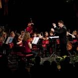 bozicni-koncert-061
