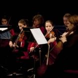bozicni-koncert-062