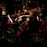 bozicni-koncert-063