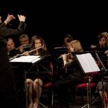 bozicni-koncert-068