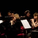 bozicni-koncert-070