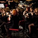bozicni-koncert-071