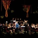 bozicni-koncert-075