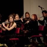 bozicni-koncert-078