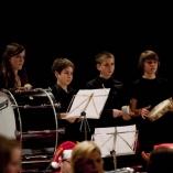bozicni-koncert-079