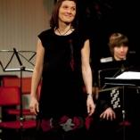 bozicni-koncert-086