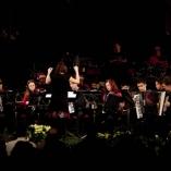 bozicni-koncert-087