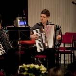 bozicni-koncert-092