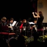 bozicni-koncert-094
