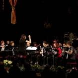 bozicni-koncert-098