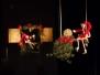 Božično-novoletni koncert 2012