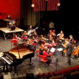 boz. nov. koncert 280 (Medium)