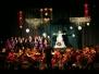Božično novoletni koncert GŠ Zagorje 2009