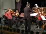 Koncert godalnega orkestra Glasbene Šole Zagorje z gosti