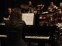 Koncert ob 30. letnici godalnega orkestra