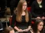 Koncert orkestra flavt, 19.03.2016