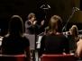 Koncert orkestra flavt, 7. 4. 2018