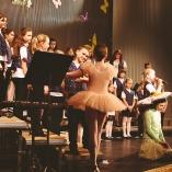 tadeja_diplomski_koncert-30