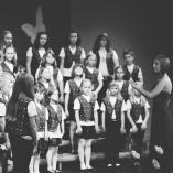 tadeja_diplomski_koncert-19