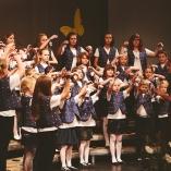 tadeja_diplomski_koncert-21