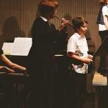 tadeja_diplomski_koncert-25