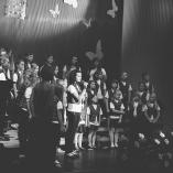 tadeja_diplomski_koncert-26