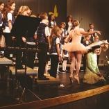 tadeja_diplomski_koncert-32