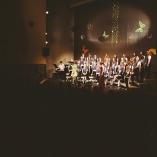 tadeja_diplomski_koncert-39