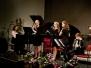 Pomladanski koncert, 16. 5. 2015, foto: Tina M. Šobot
