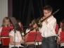 Pomladanski koncert 2011