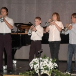POMLADANSKI KONCERT 2011 022