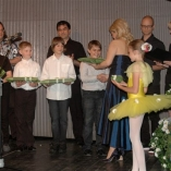 POMLADANSKI KONCERT 2011 039