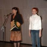 POMLADANSKI KONCERT 2011 044