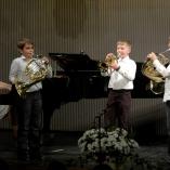 POMLADANSKI KONCERT 2011 021