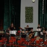 POMLADANSKI KONCERT 2011 051