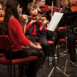 2013-gszpomladanski-koncert_104