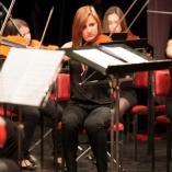 2013-gszpomladanski-koncert_107