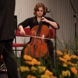 2013-gszpomladanski-koncert_110